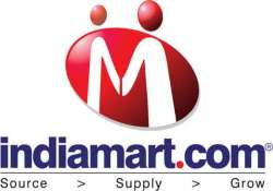indiamart inducts lizzie chapman on its board