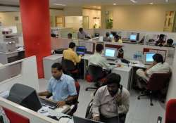 indian companies using digital marketing for competitive