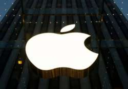 apple inc plans to launch new ipads on october 16