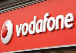 rs 300 crore invested last fiscal in karnataka vodafone