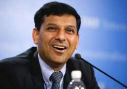 rbi keeps rate unchanged hopes banks will cut lending rates
