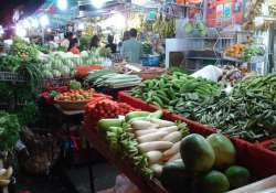 permanent solution on food security in wto rules is must