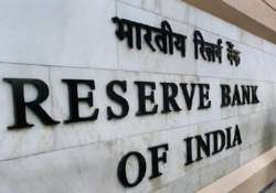 india may be affected due to renewed euro zone crisis says