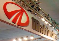 mahindras see m as slowing down after 28 deals in 3yrs