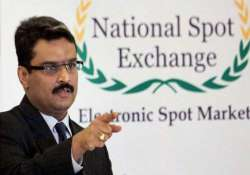 mumbai police files chargesheet in rs 5 600 crore nsel scam