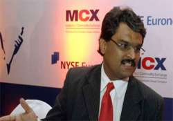 mumbai police files fir against nsel promoters directors