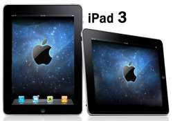 new ipad to be launched in india on april 27