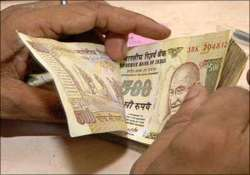 odisha government increases corpus of contingency fund to