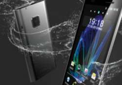 panasonic to launch below rs 5 000 mobiles by nov