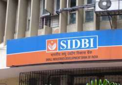 rbi grant to boost liquidity in msme sector says sidbi