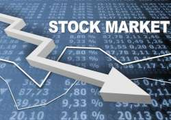 results to rule stock market amid derivatives expiry this