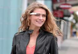 smartglasses can increase workplace efficiency in many