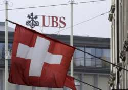 swiss money india slips to 70th position uk on top