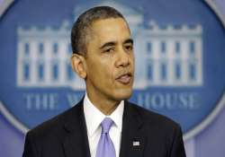 tech industry obama s nsa reforms insuffiecient