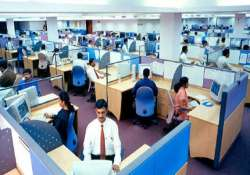 telangana assures it industry concessions on par with