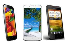 top 15 smartphones in india under rs 13 000