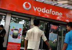 vodafone others to get i t notices soon