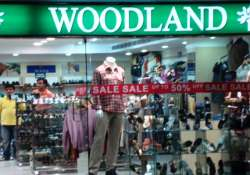 woodland stores to go carbon neutral by 2015