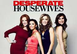 what if desperate housewives was ever made in hindi