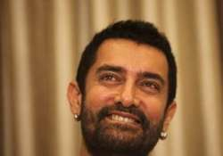 aamir khan on jury of berlin film festival