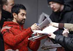 aamir khan to pitch in for nutrition campaign
