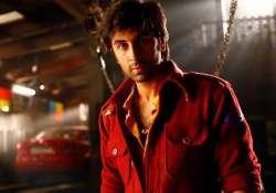 besharam falls badly on day 2 earns just rs. 7 crore