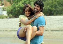 bipasha and i are just friends in real life says rana