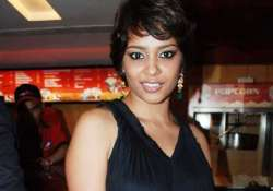 deepa is best taskmaster an actor can have shahana goswami