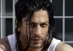 don 2 producer rules out copyright infringement