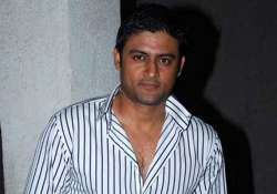 fiction must have element of reality manav gohil