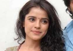 for perfect body eat right don t starve piaa bajpai
