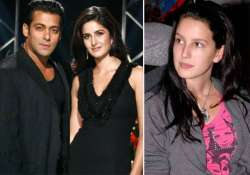 has salman katrina s breakup cost isabel kaif her bollywood