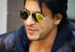 srk thanks his fans on completing 23 yrs in bollywood with