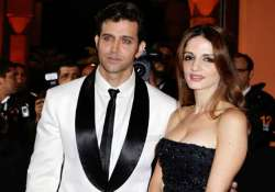 omg sussanne khan set to marry hrithik roshan s close friend