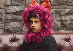 bigg boss 8 fifth eviction sushant divgikar leaves the bb8