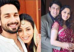 bollywood celebs who found soulmates in arranged marriages