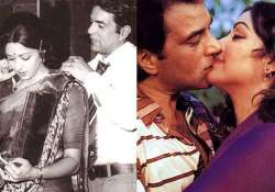 dharmendra hema malini celebrate 35 years of togetherness