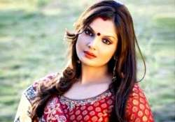 tv actress deepshikha nagpal on how she was tortured by her