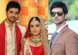 omg ishaani to marry ranveer s duplicate in meri aashiqui