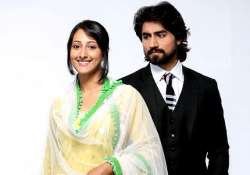 twists turns ahead for humsafars