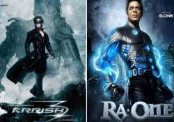 how bollywood has changed technically over the years view