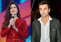 what s the catch katrina spotted with engagement ring after