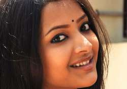 shweta basu prasad refuses item number wants substantial