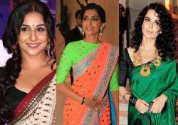 b town divas who played real life characters on silver