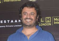 after shaandaar debacle vikas bahl aims to work harder