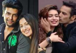 10 couples who fell in love on bigg boss