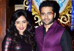 youngistaan in the oscar race