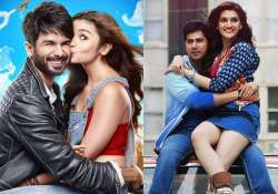 12 fresh bollywood pairs who rocked the silver screen in