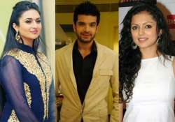sweets family time and no crackers tv celebs on their