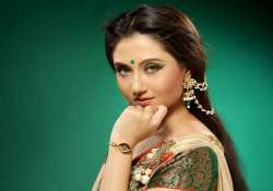 swastika wanted meaningful film for bollywood journey